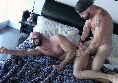 site gay hard video