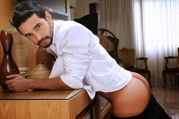 Marcos goiano