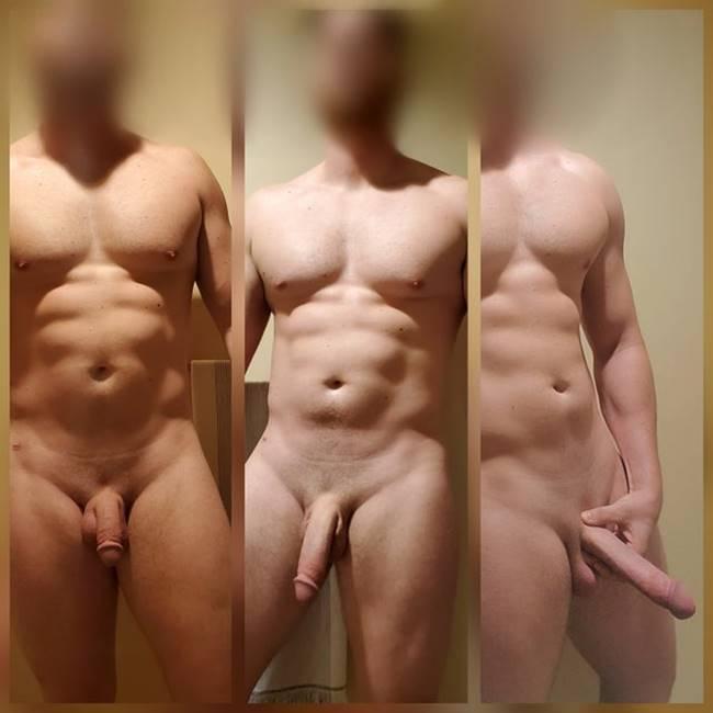 Fotos de penis grande